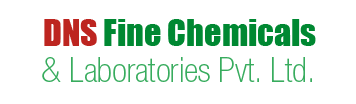 DNS Fine chemicals and labs